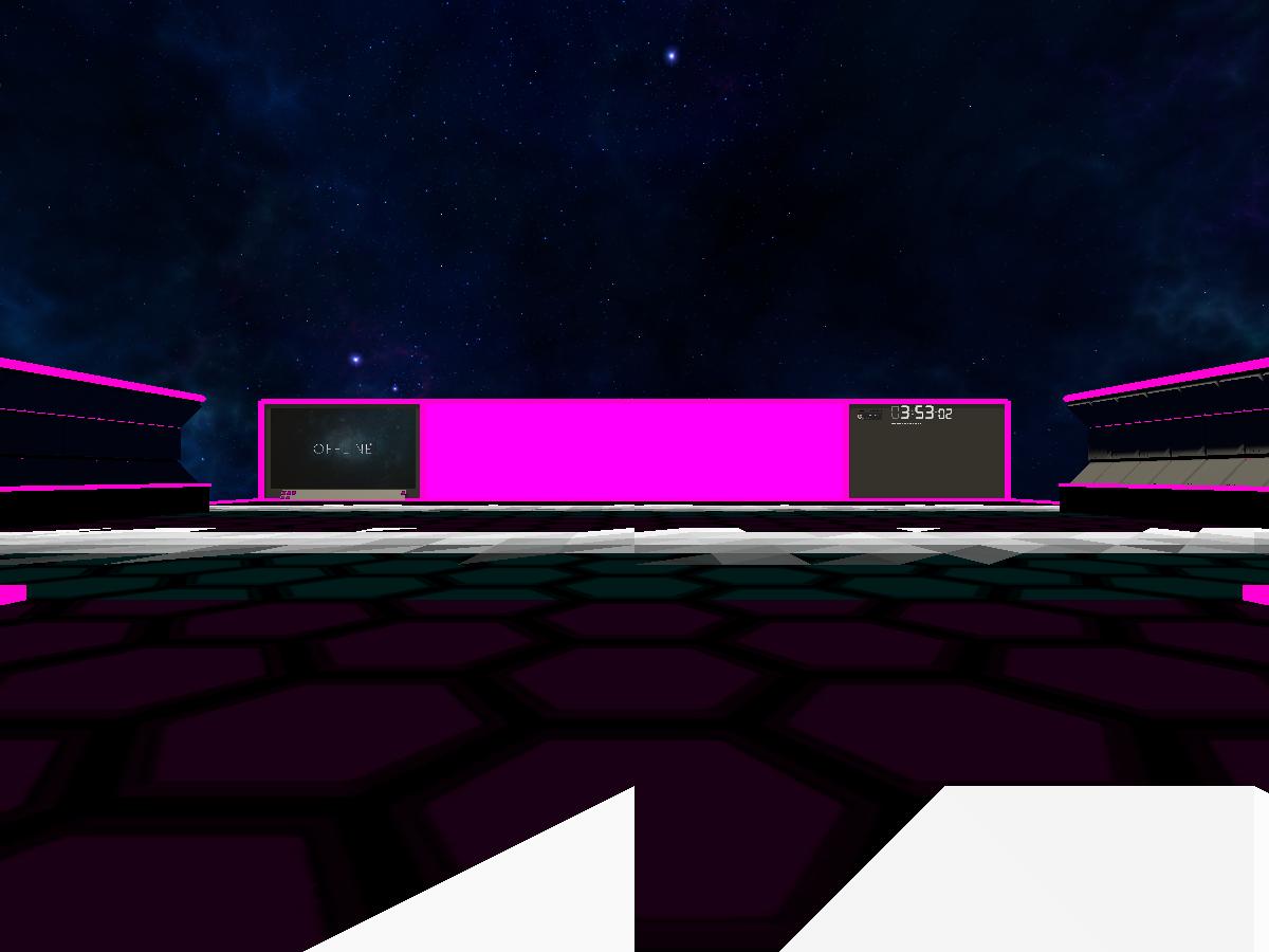 Speidy674's Avatars V1.2