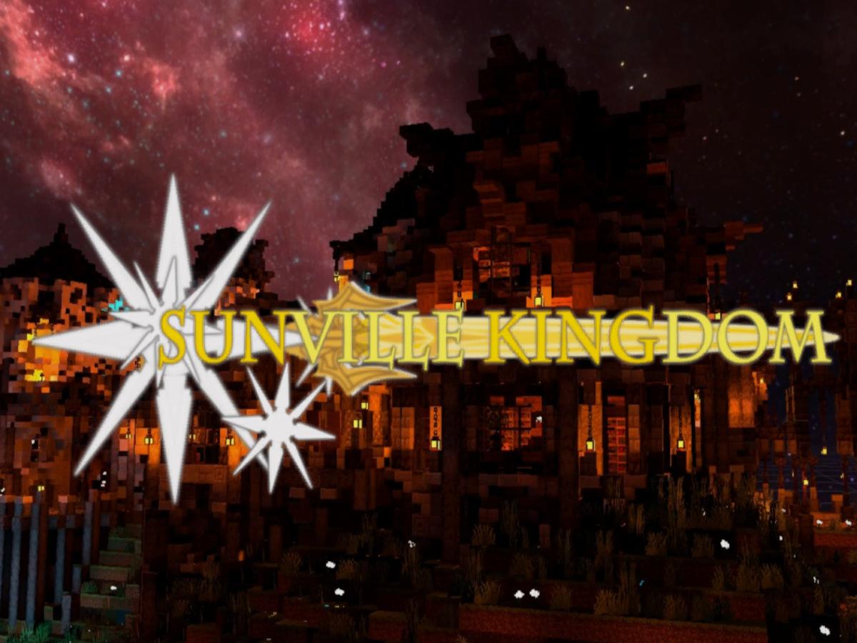 Sunville Kingdom