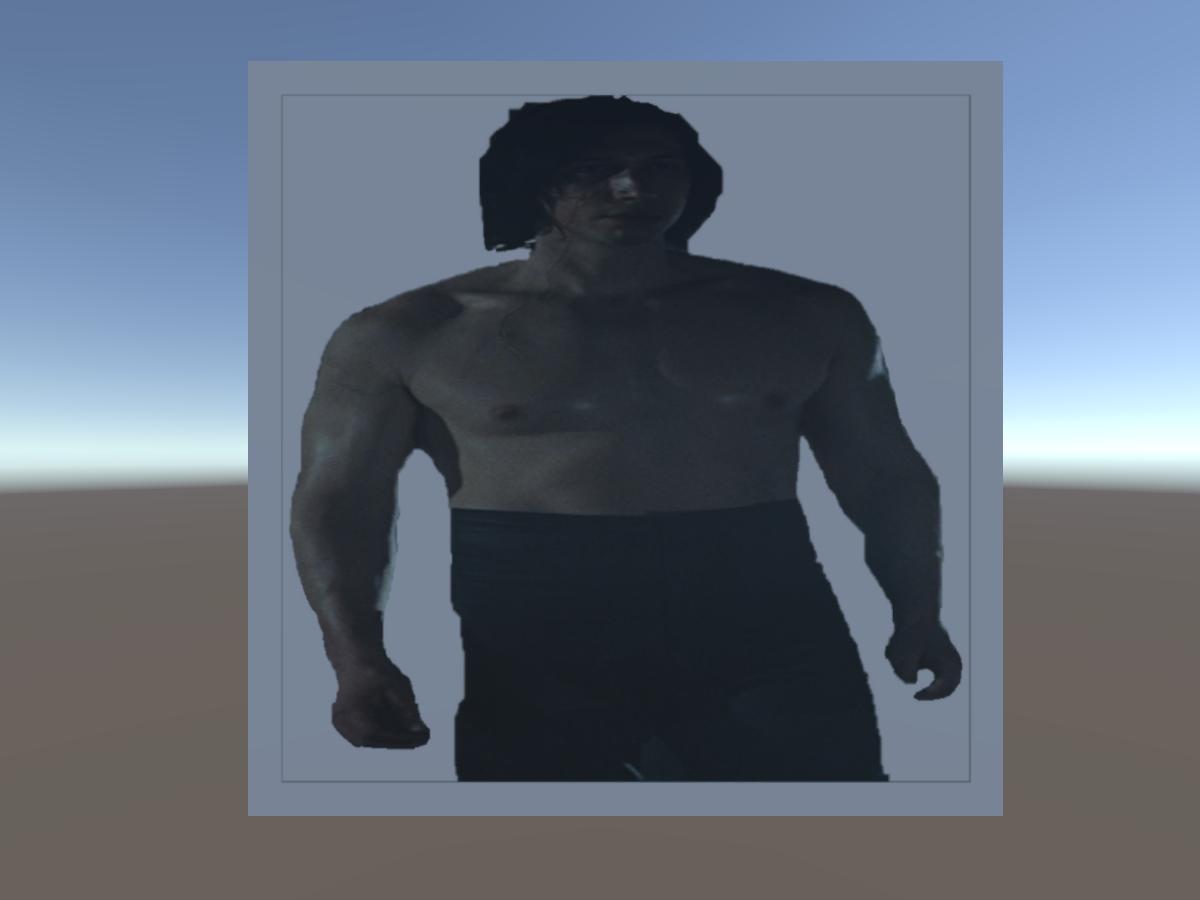 Swolo Avatar