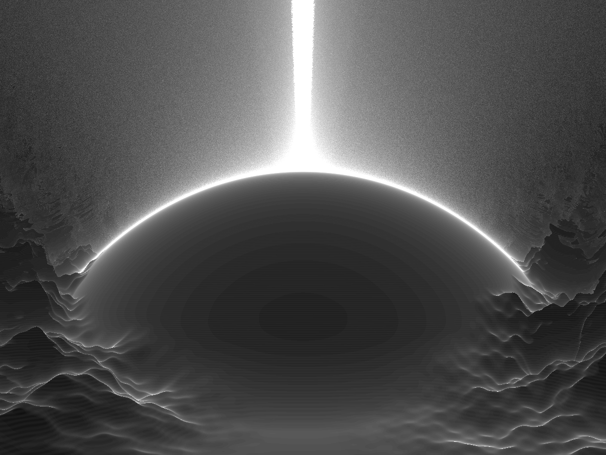 Music Visualizer 1․4․5 | Worlds on VRChat(Beta)