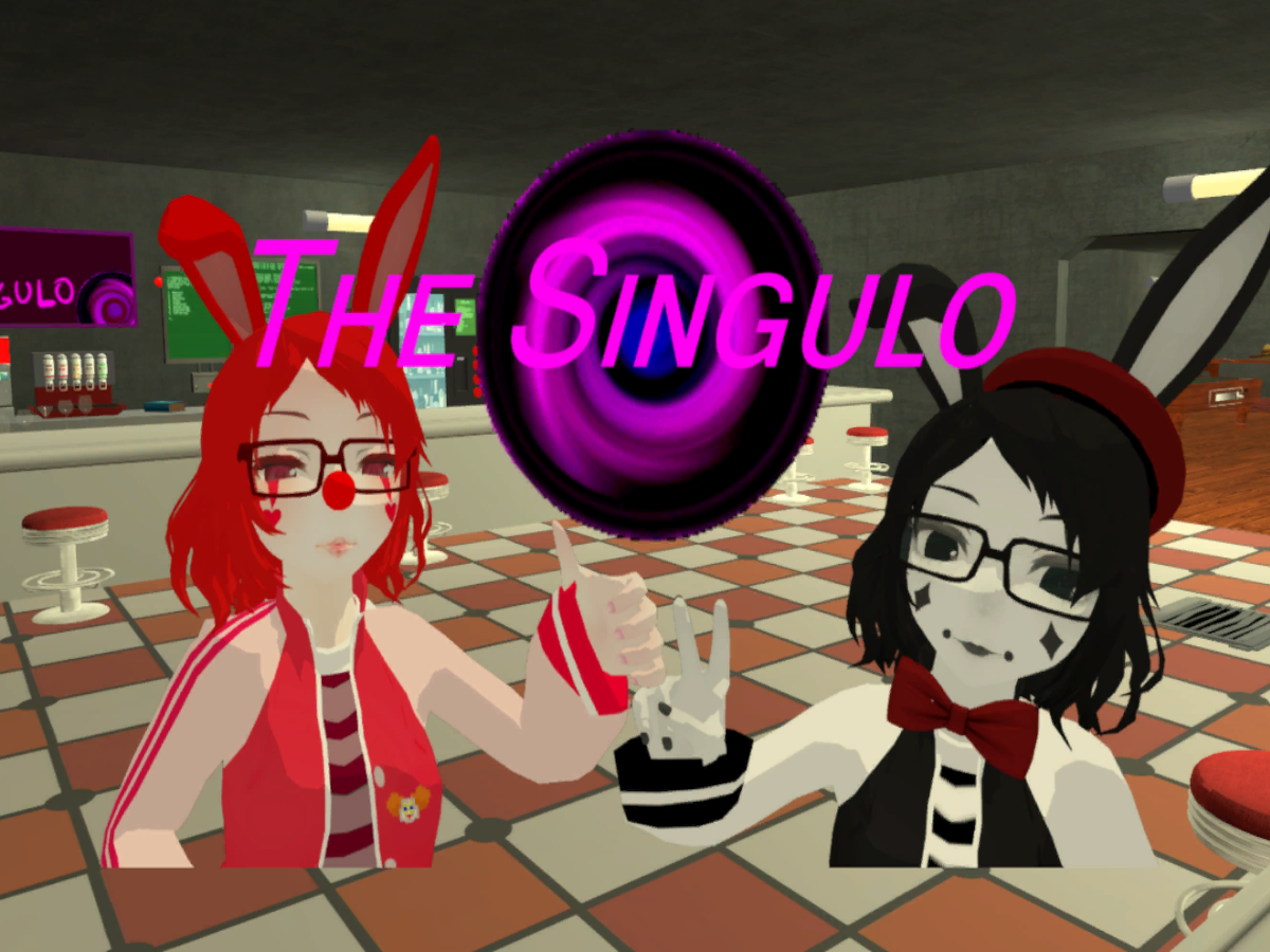 The Singulo
