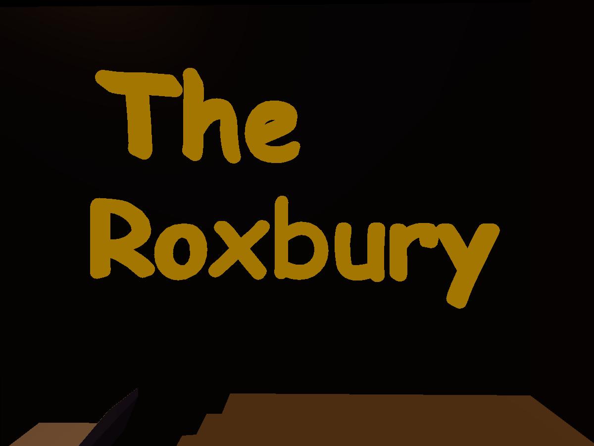 The Roxbury ver 0.2