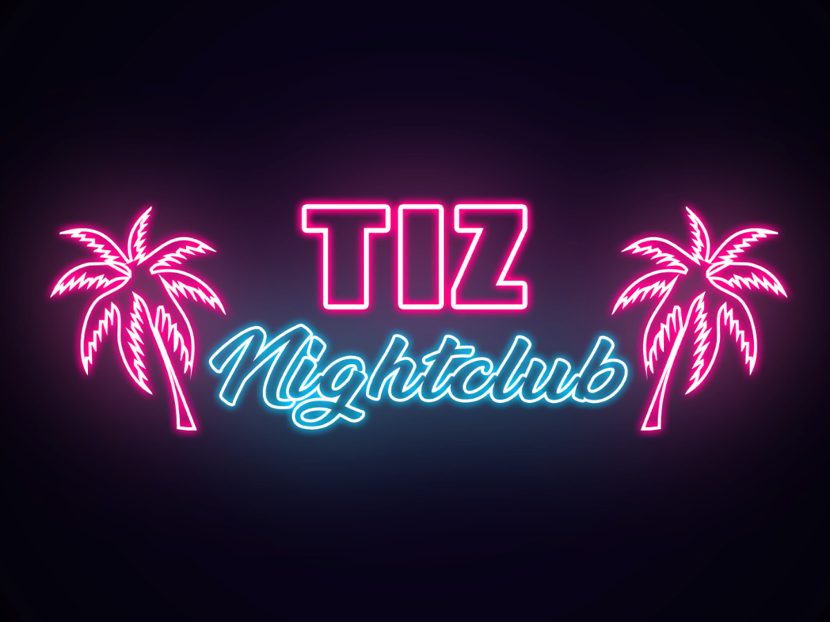 Tiz Nightclub