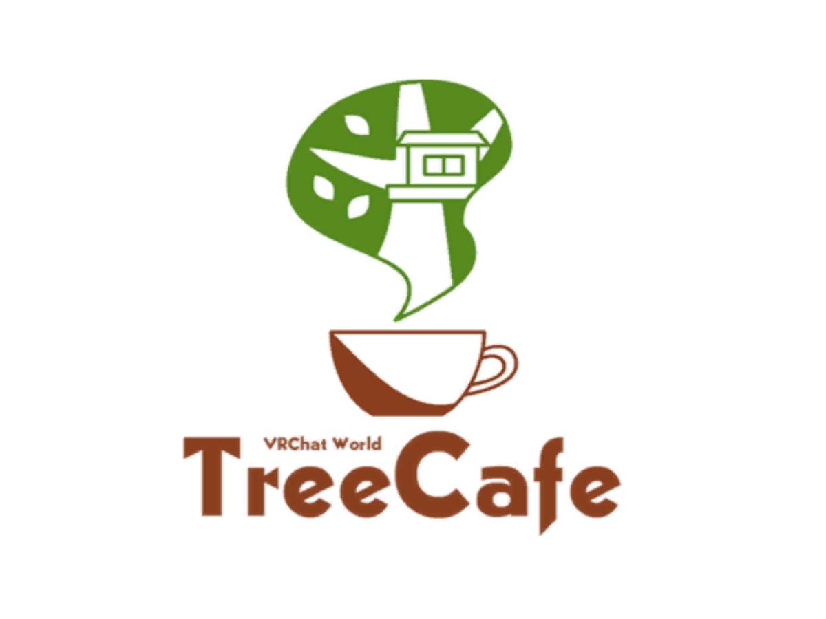 TreeCafe jp