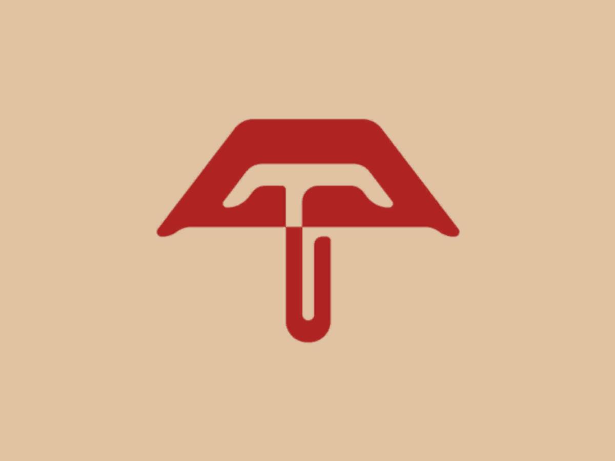 Tutorial +62(Indonesia)
