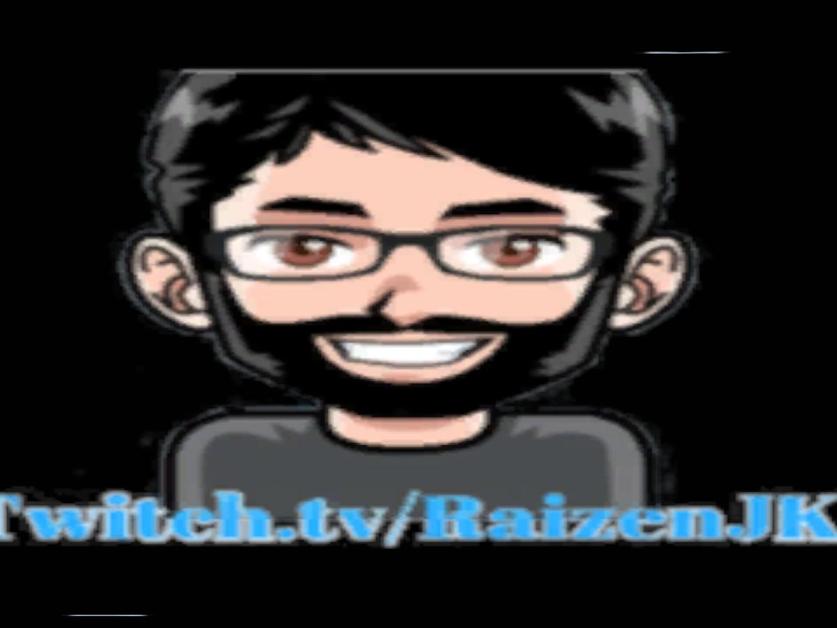 Twitch.tv|RaizenJK