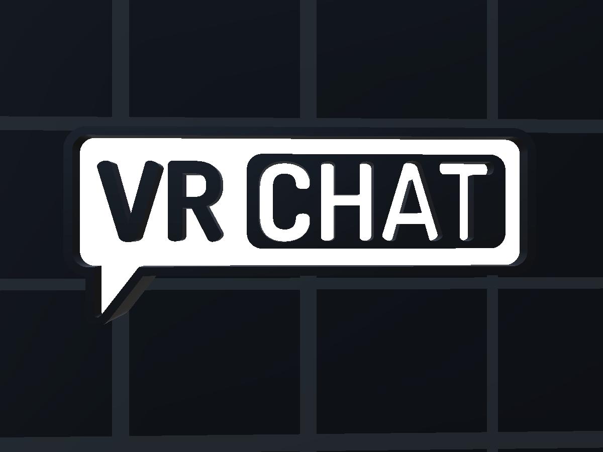 VRChat Dev Office