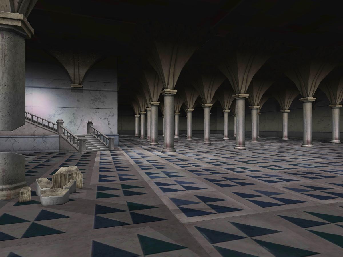 Vento Aureo Maggiore