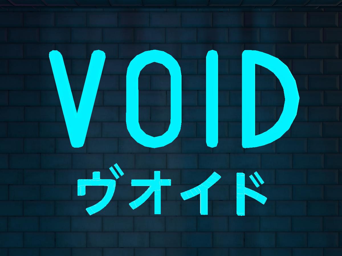 Void Club