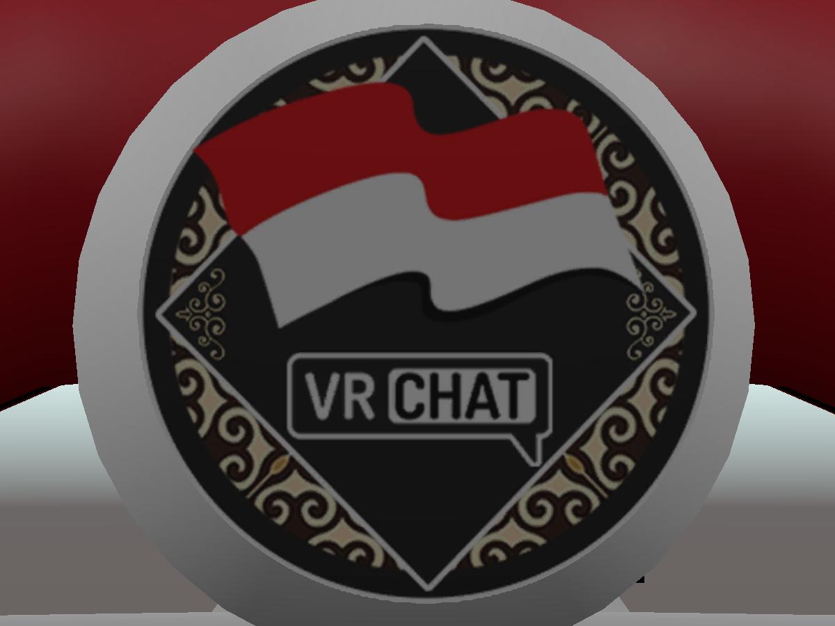 VrChat Indo Com