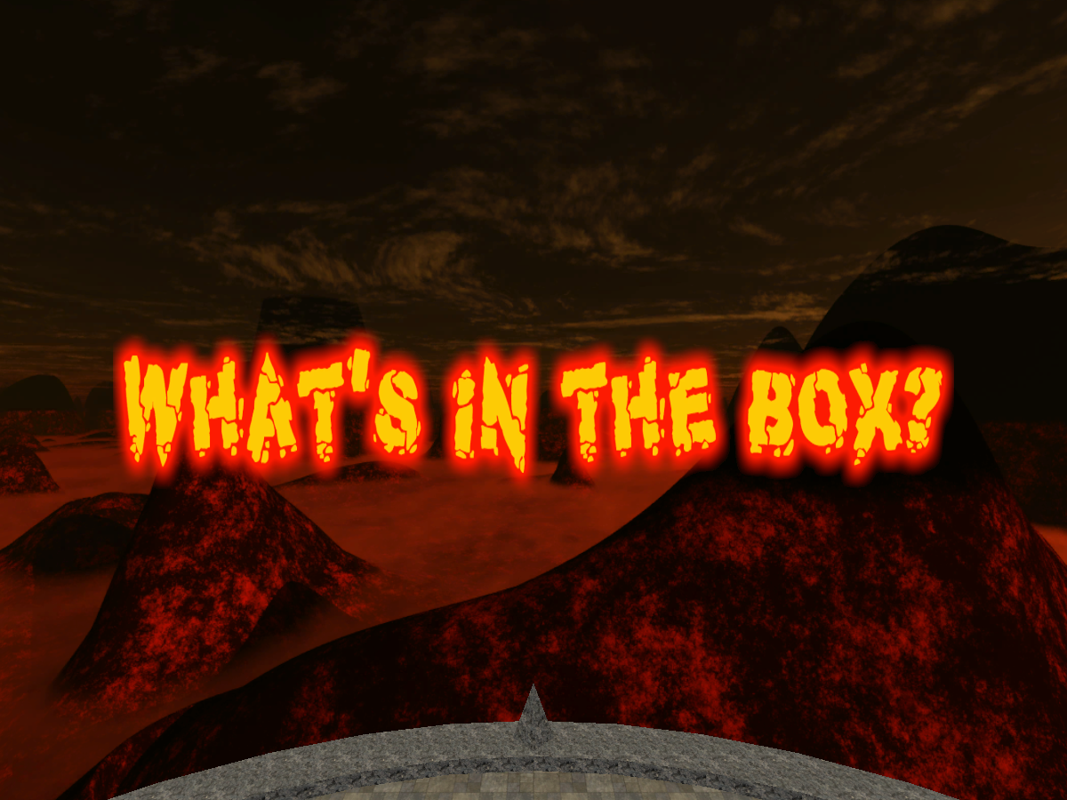 What's in the Box - Vol․23 Star Wars