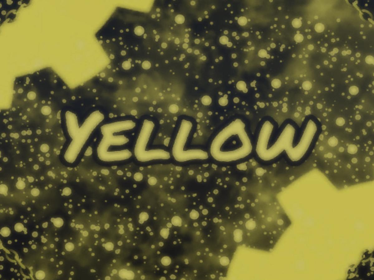 Yellow's avatars