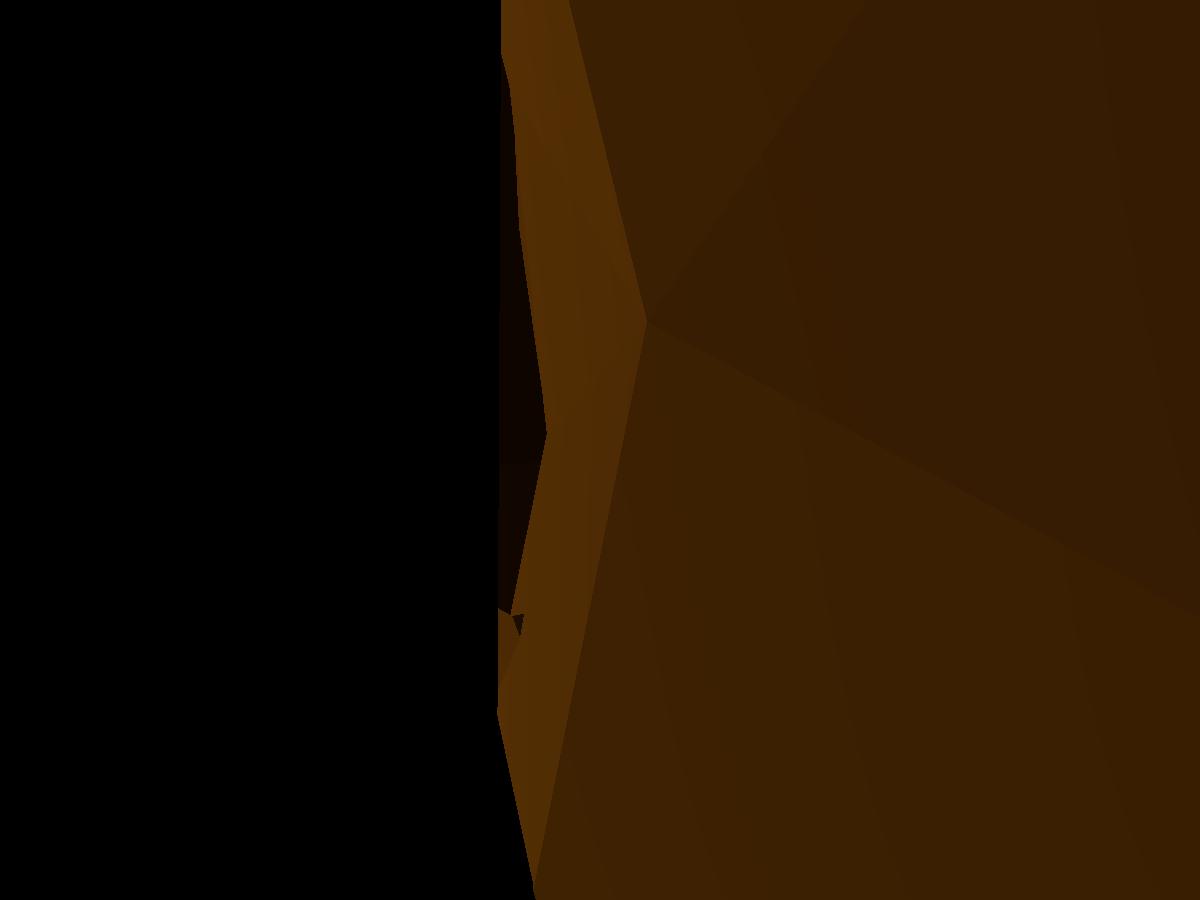 morag's avatar world