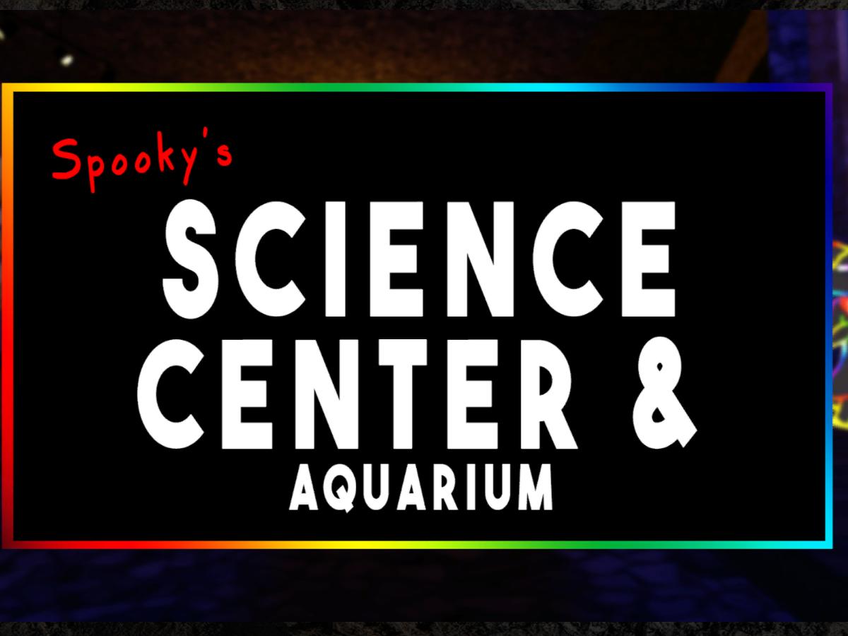 Science Center and Aquarium