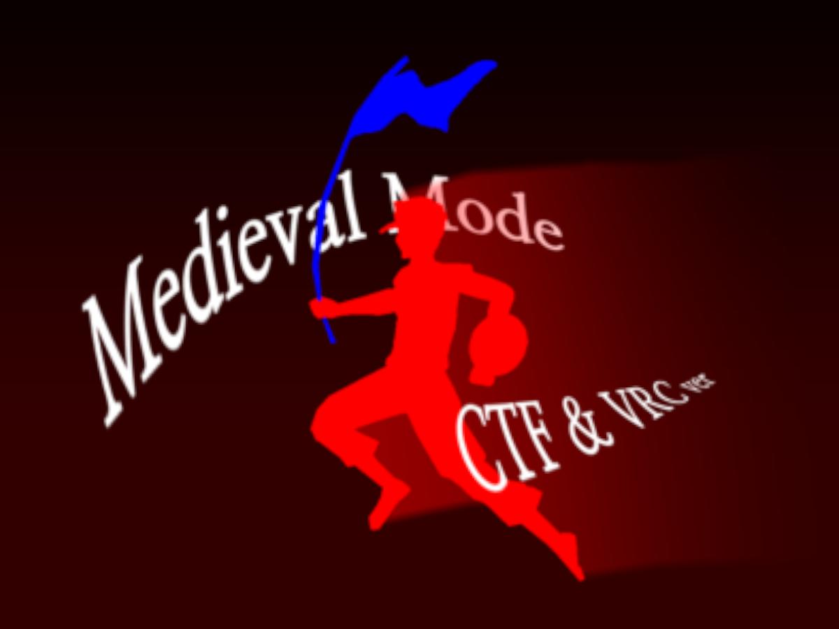 Medieval Mode v1․1․10․35