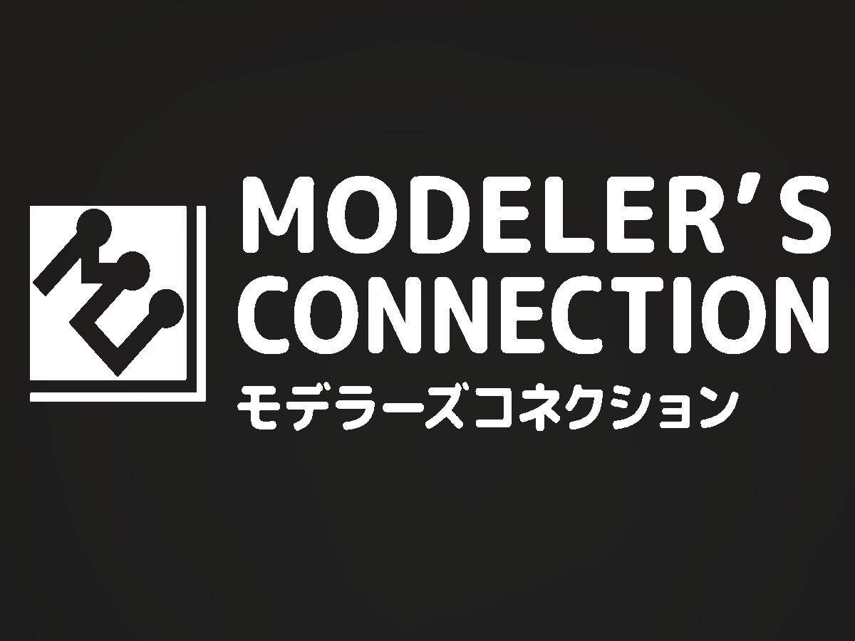 MC Modeler's Connection