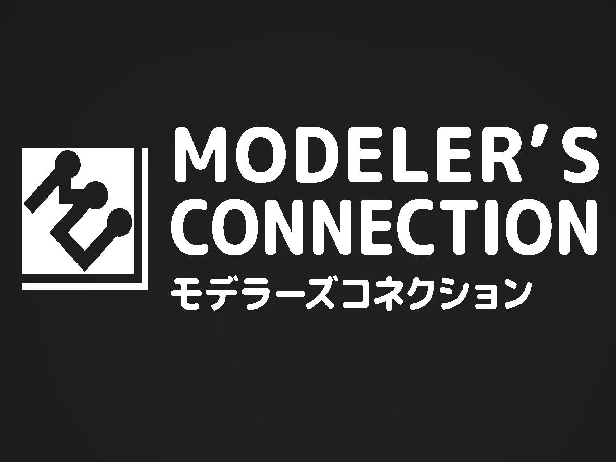 MC Modeler's Connection