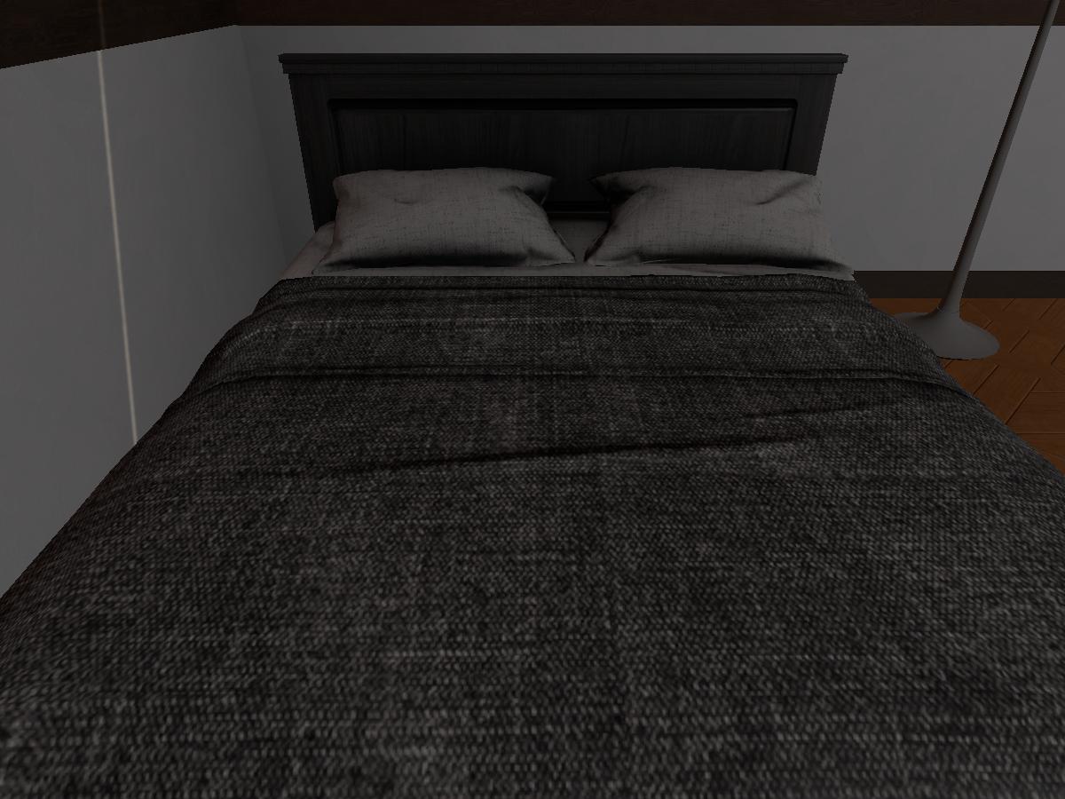 Tople's home V0․1