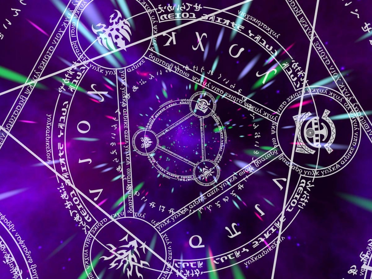~ Temporal Rift ~ v7․062