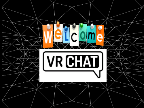 Welcome VRC