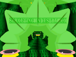Sprouting Industry ․co v1