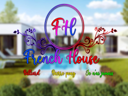 French House [FR]