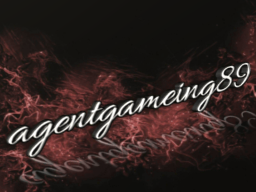agentgameing's avatars + games