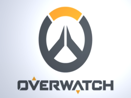 Overwatch Avatars