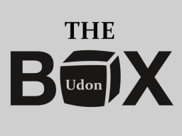 The Udon Box