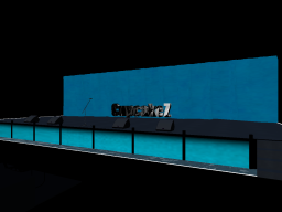 CCs Stage