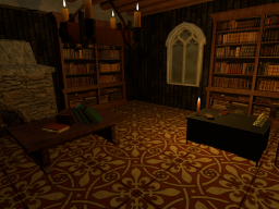 Search's office․