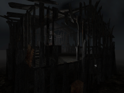 DeadbyDaylight (2018․4 Beta v․)