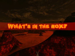 What's in the Box - Vol․55