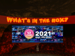 What's in the Box - Vol․59 VRCon