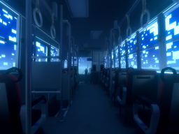 Time travel․