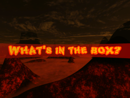 What's in the Box - Vol․57