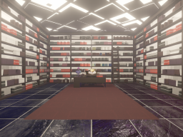 VRChat Creation Library