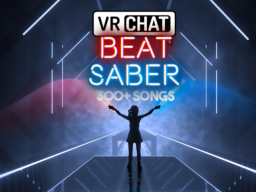 Beat Saber Ultimate Udon