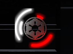 The Galactic Empire Avatar Hub