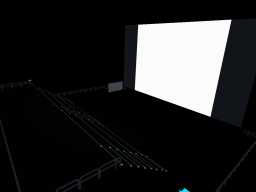 Simple UDON Theater Room ˸ 영상룸 ver․3 UDON