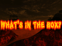 What's in the Box Halloween - Vol․37