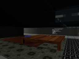 Speace Station 13 WIP