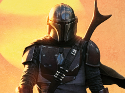 Mandalorian Avatars by Syn Turra