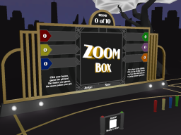 ZoomBox (Game)