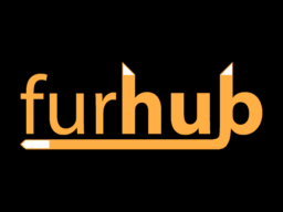 FurHub˸ The Furry Hub