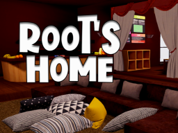 ROOT'S HOME