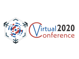 VIRTUALCONFERENCE2020-POSTER