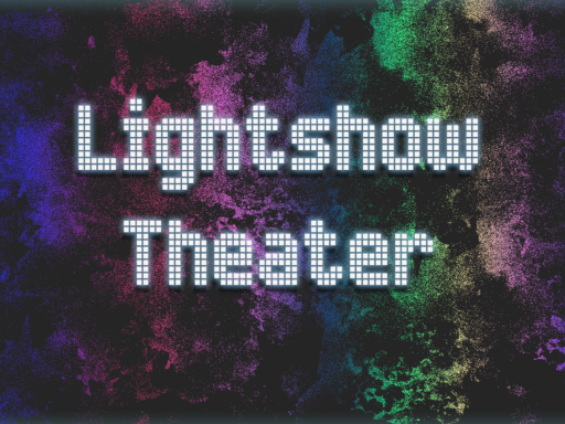 Lightshow Theater