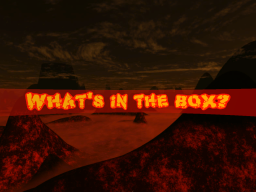 What's in the Box - Vol․53