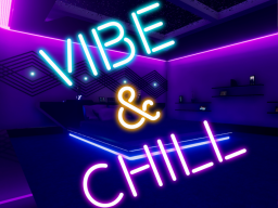 Star's Vibe & Chill